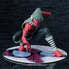 Disney Marvel Spiderman winter dress Homecoming 15cm Action Figure Anime Mini Decoration PVC Collect