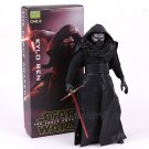 Star Wars The Force Awakens KYLO REN 1/6th Scale Figure 12inch 30cm -