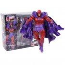 NO.006 Magneto Action Figure 14.5cm -