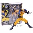 NO.005 Logan Action Figure 15cm -
