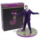 Batman The Joker 1/12 Scale Action Figure (Real Clothing) 16.5cm -