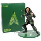 DC COMICS Green Arrow 1/12 Scale Action Figure 16cm -