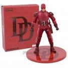 Marvel Daredevil 1/12 Scale Action Figure 16cm -