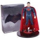Batman v Superman Dawn 1/12 Scale Action Figure 17cm -