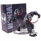 Marvel Venom ARTFX + STATUE 1/10 Scale Pre-Painted Figure Kit -