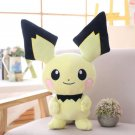 45 cm Pokemon XY Figure pikachu Soft Plush Toy Dolls Standing  Dolls Gifts for Girl Friends , Toys f