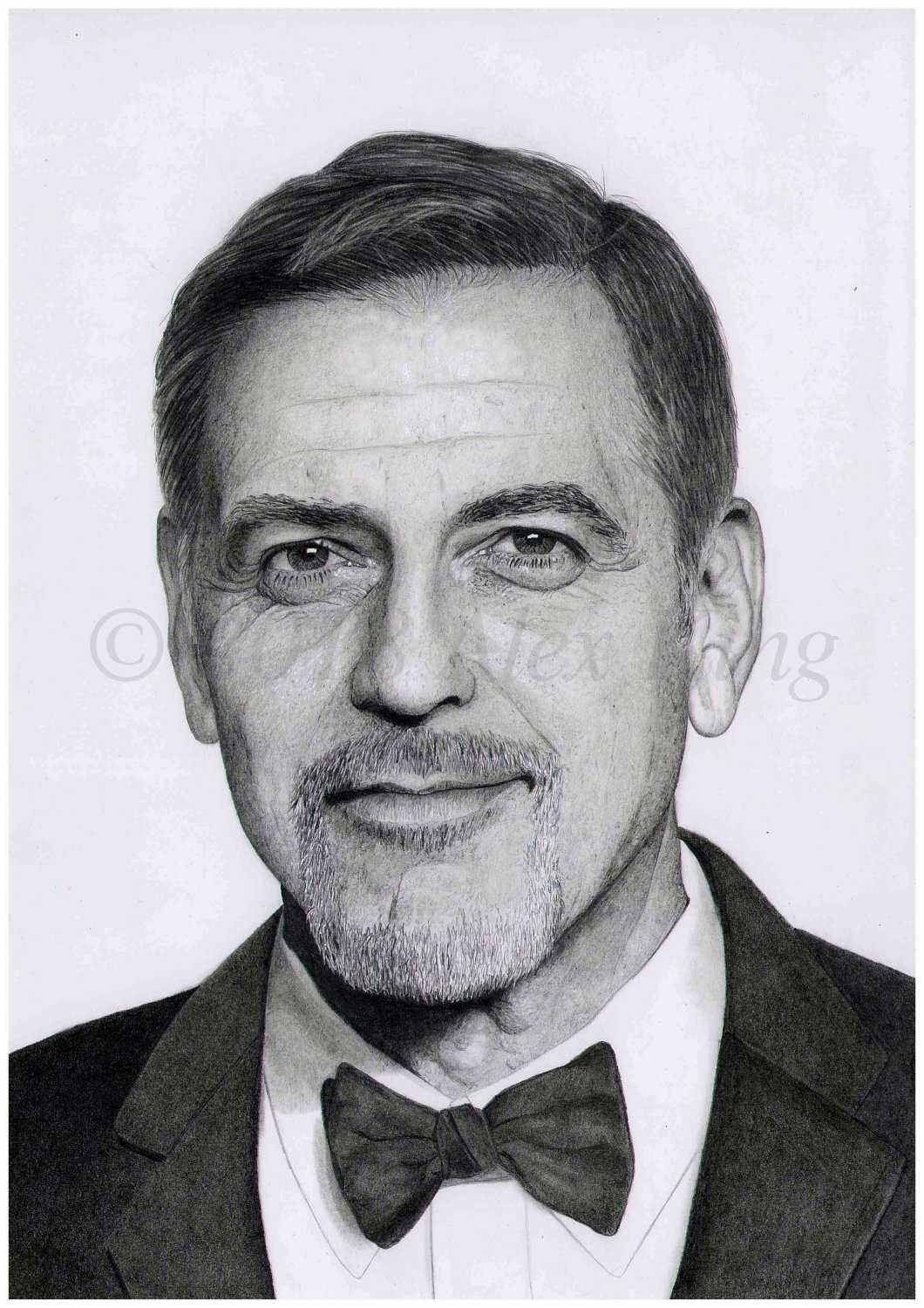 Realistic portraits to order. Only handmade. Custom Drawing. Original drawing.