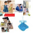 New ADORABLE Set 5 Pcs Kid's Housekeeping Cleaning Tools PERFECT for Your Chaidl