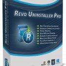 ⭐ Revo Uninstaller Pro 4.0 Portable✅ 1 Year Version✅ Windows✅ Digital Download✅