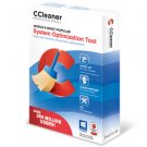 ⭐ CCleaner Professional 2018✅ ⭐Genuine Serial Code License⭐ +300 days License✅