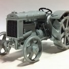 tractor Fordson Putilovetc 1/43 USSR