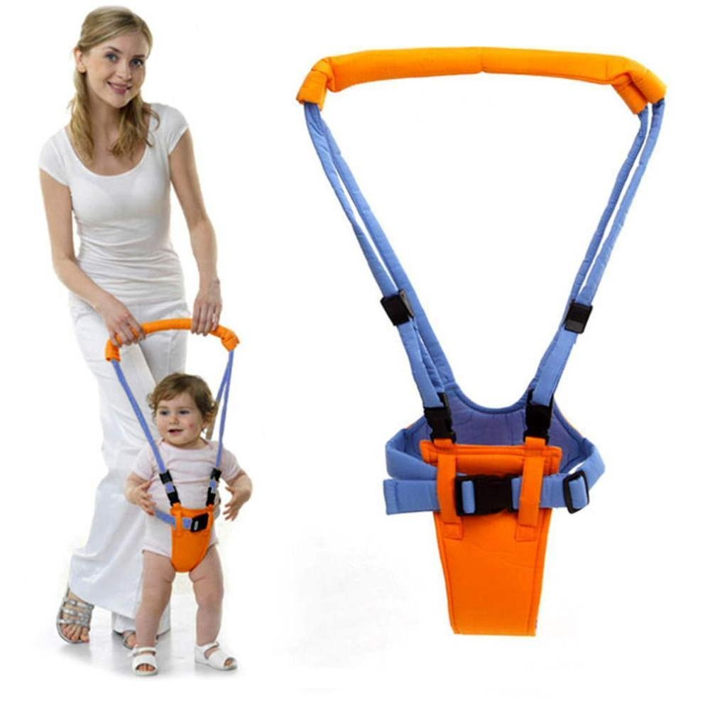 Baby Toddler Kid Harness Bouncer Jumper  Baby Walker