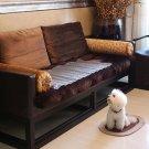 Electronic Indoor Pet Dog Cat Training Shock Mat Safety Pad US