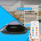 USA RM Pro WiFi Smart Home Hub Automation Remote Control for Apple Android Phone