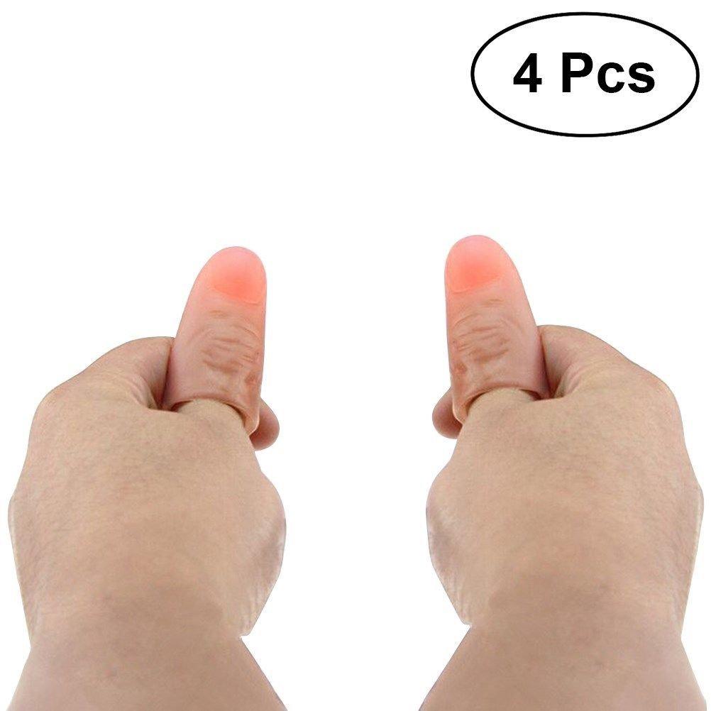 direct free magic thumb - 1002×1002