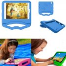 Kids Handle Shockproof Stand Case Cover Scratch-resistant For iPad Mini 1/2/3/4