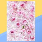 90x150cm Photo Background Cloth Wall 3D Backdrop Props for Taking Pictures (912)