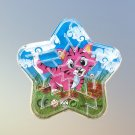 12 Pcs Creative Maze Puzzle Magnetic Board Kids Toys Novelty for Kids Children