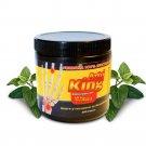 Artri King Gel 125 gms - Formula 100% efectiva contral el dolor-USA