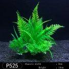 Plastic Seaweed  for Aquarium Fish Tank  NEW