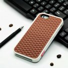 Hot Street Trend VANS Waffle brand Soft silicon cover case for iphone 6-X