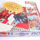 Lego System 801 Gear Incomplete Set Vintage 1970