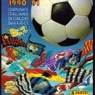 Calciatori 1990-91 - Reprint Album - Gazzetta Sport