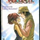 W.I.T.C.H. Comic-Book # 20 - November 2002 Witch