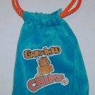 Garfield Chipz - Mini Bag