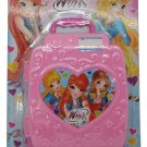 Winx Club Mini Trolley Toy