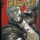 The Walking Dead TP 6 + DVD Kirkman Adlard Gazzetta Sport