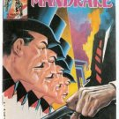 Mandrake - Il Vascello nuova serie N. 201 Flash Gordon