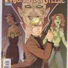 Jonathan Steele Nuova Serie n. 0 Racconti Perduti Star Comics 2004