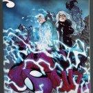 Spider Man 620 Marvel Italy 2015 Original Sin