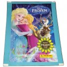 Disney Frozen My Sister My Hero Lot 40 Packs Stickers Panini