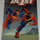 DC1st First TP Vol. 2 Superman Flash Joker Italian