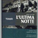 Heinz von Fait - L'Ultima Notte - Aliberti 2008