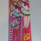 Sailor Moon Super S PP Bookmarks Seal Pull Pack SET A Part 6