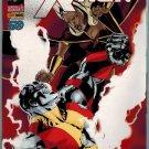 Gli Incredibili X-Men 277 Marvel Italy Brian Wood David Lopez