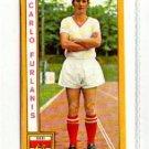 Calciatori 1969-70 Bari Carlo Furlanis PANINI