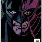 Midnighter 6 Wildstorm Comics 2007 Garth Ennis Glenn Fabry