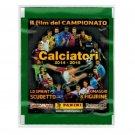 Calciatori 2014-2015 Sprint Scudetto Panini Pack V9-16