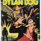 Dylan Dog Collezione Book # 9 Corrado Roi