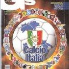 Guerin Sportivo Calcio Italia 2012-2013 Serie A Soccer