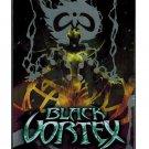 Le Battaglie del Secolo 21 Black Vortex Lo Specchio Nero Marvel Italy 2016
