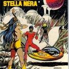 I Misteri della Stella Nera HC 1978 Mondadori Gianni Padoan