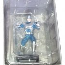 Classic Marvel Figurine Eaglemoss Avalanche Lead Figure No Magazine