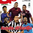 Guerin Sportivo GS Extra 2015 # 1 Special Champions League