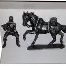 Napoleon Grande Armee De Agostini Soldiers Ref. 40-223523