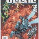 Blue Beetle 3 DC Comics 2012 Bedard Guara New 52